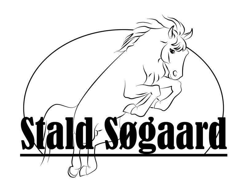 Stald-Sogaard